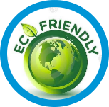 environmentally friendly carpet cleaning near Green Bay Area