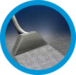 affordable carpet cleaning in Geen Bay WI