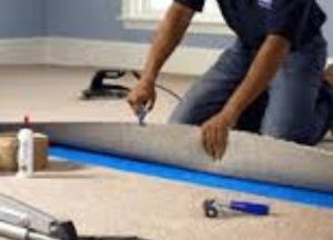 carpet repair in green bay