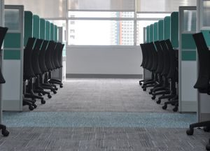 office carpet cleaning green bay
