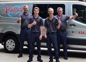 green bay carpet cleaners
