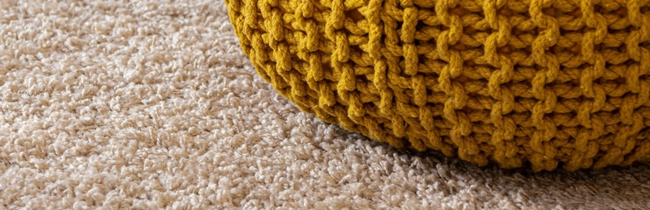 make your carpet last longer
