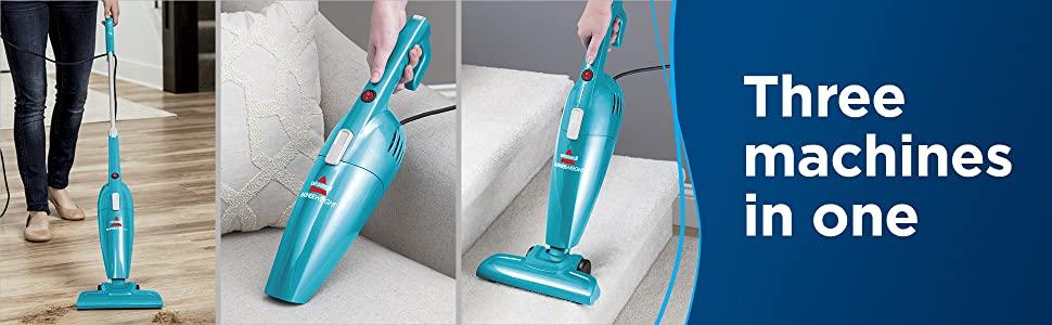 Best Budget Vacuum Cleaner – Under $30! 🔥🔥