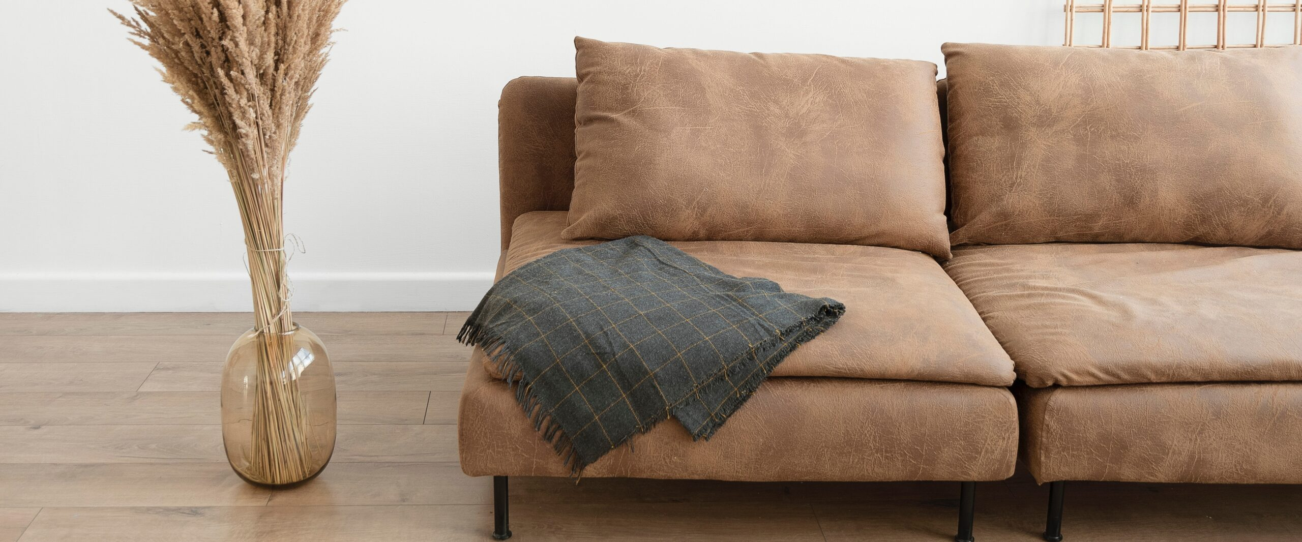 Tips to Keep Your Upholstery Clean